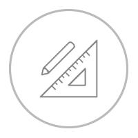 icona applicazioni