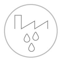 icona impianti distribuzione