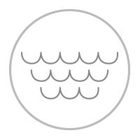 icona trattamento acque